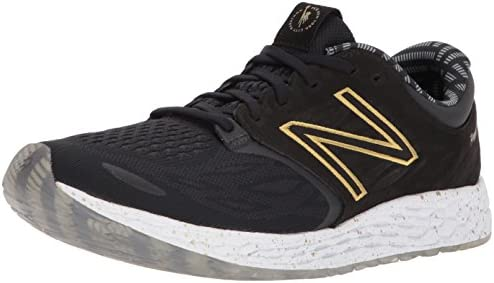 New Balance Men s NYC Zantev3 Running Shoe