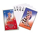 Miss USA - Playing Cards