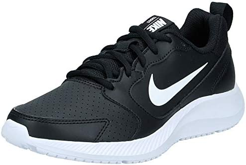 Nike Todos, Women's Road Running Shoes
