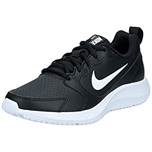 Best Epic Trends 41ydRrUhbML._SS300_ Nike Women's WMNS Todos Running Shoe