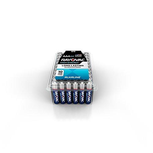 rayovac-824-60ppj-high-energy-aaa-alkaline-batteries-60-pack