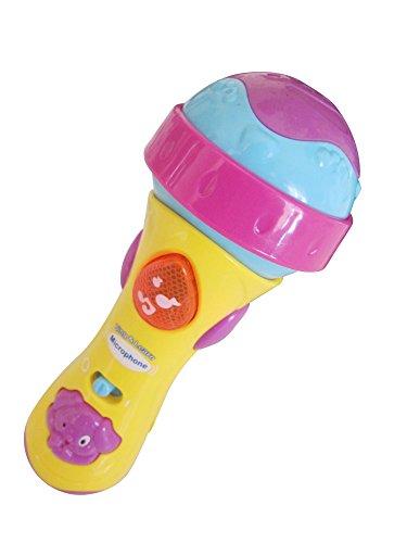 voice recorder kids - 8