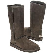 UGG Australia 5815 classic tall boots, sheepskin