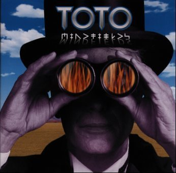 mindfields toto