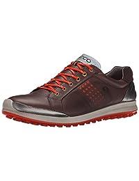 ECCO Men's Biom Hybrid 2 Golf Shoe
