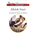 Taming the Notorious Sicilian (Irresistible Sicilians Series Book 3)