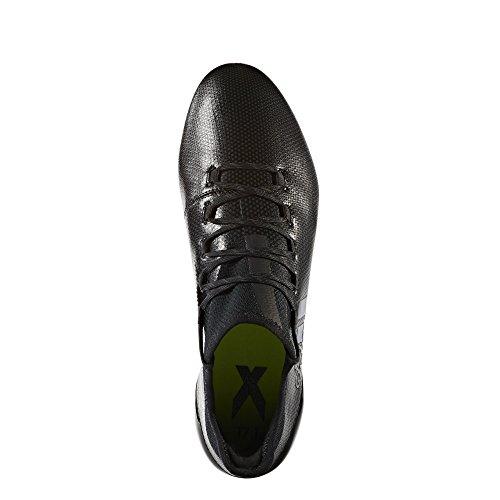 adidas X 17.1 SG Schwarz