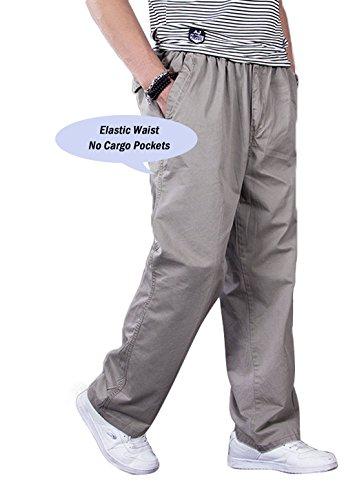 men cargo pants on sale - 6
