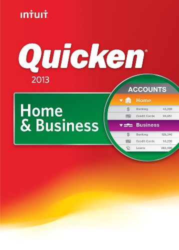 quicken-home-business-2013-download-old-version