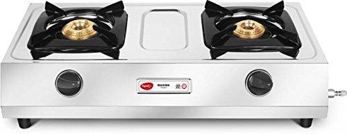 gas-stove-best-india-pigoen-image