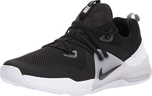 Nike Men's Zoom Command Training Shoe Black -