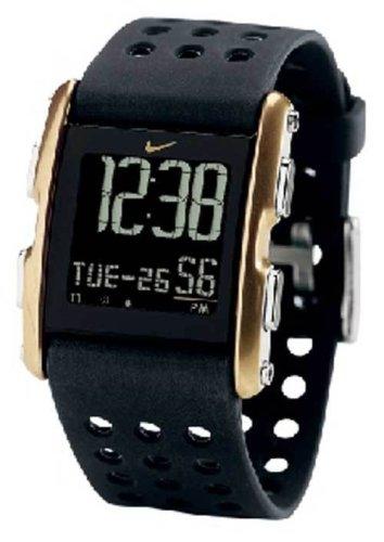 Nike Reloj - Hombre - WC0067-079
