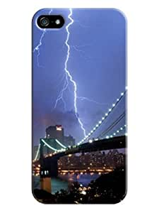 Hot Superstar Case For Ipod Touch 4 Cover Logo for Lightning Picture #1