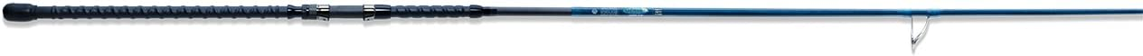 St. Croix Legend Surf 12ft MHMF 2pc Spinning Rod
