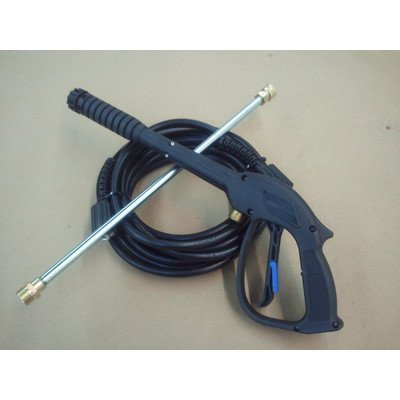 MTM Hydro 3000 PSI Consumer Gun Kit 43.5007