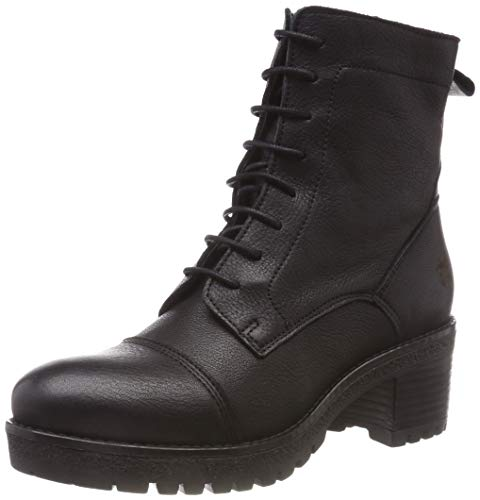 Damen Stiefeletten Amy Apple Eden of pAwqxPZgT