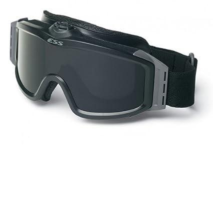 3d46a6af69d Amazon.com  ESS Eyewear Profile Turbofan Goggles