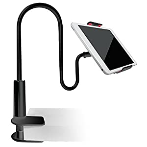Amazon.com: Tablet Cellphone Stand Holder, AFUNTA ...