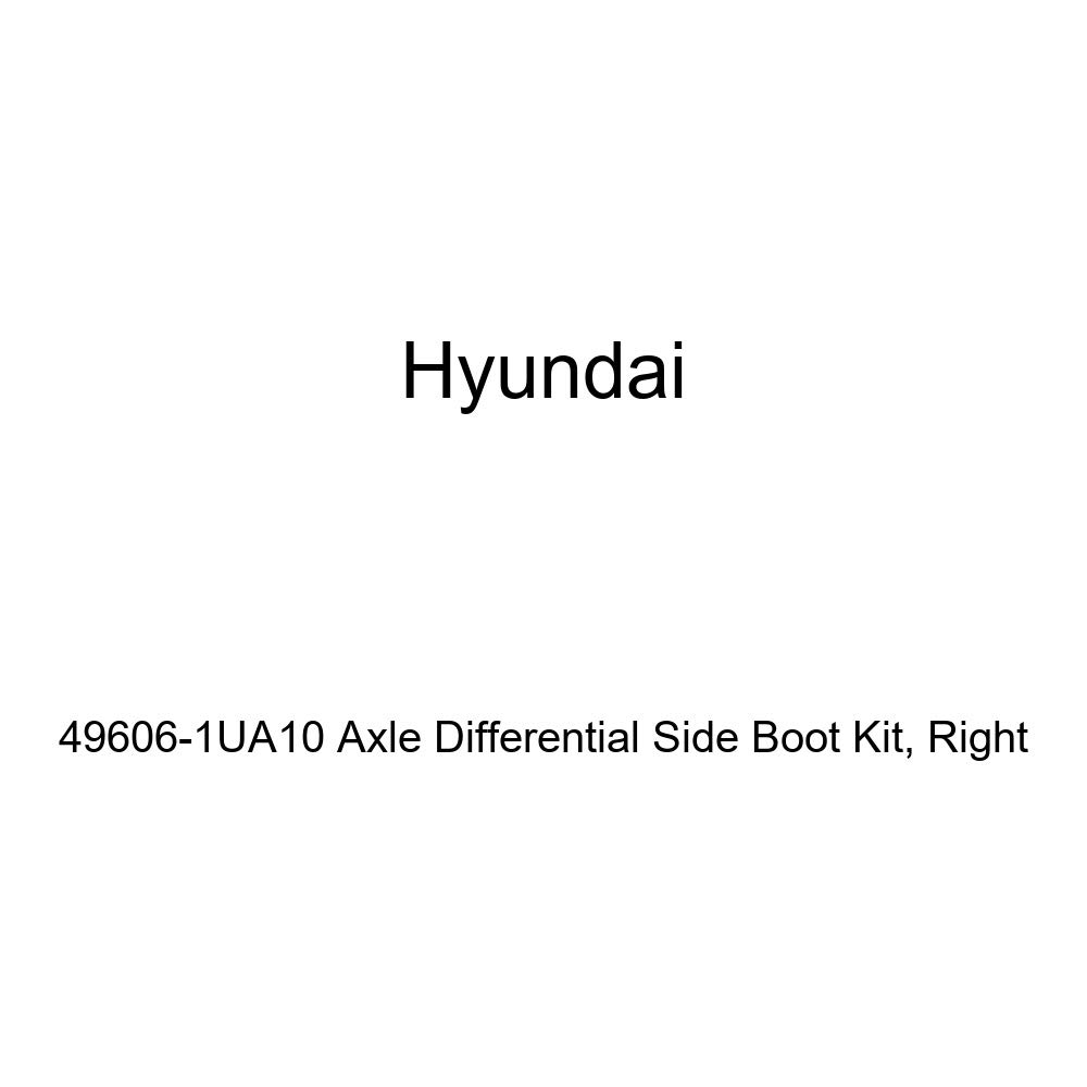 Transparent Purple Hose /& Stainless Green Banjos Pro Braking PBF1096-TPU-GRE Front Braided Brake Line
