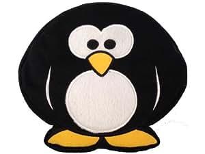 Pride Bites Tux the Penguin, Dog Squeak Toy