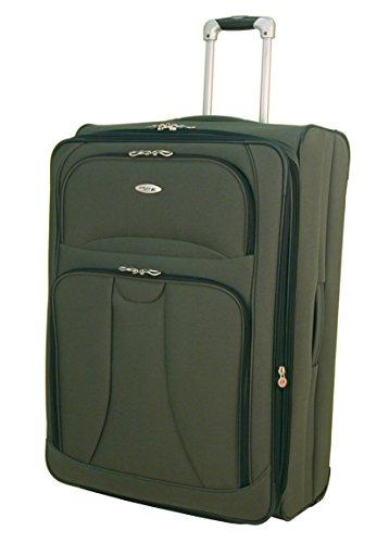 westjet-luggage-29-2-wheeled-expandable-luggage-sage-color