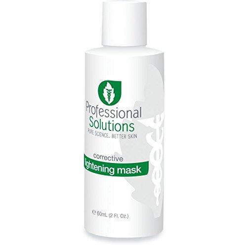 Corrective Healing Mask