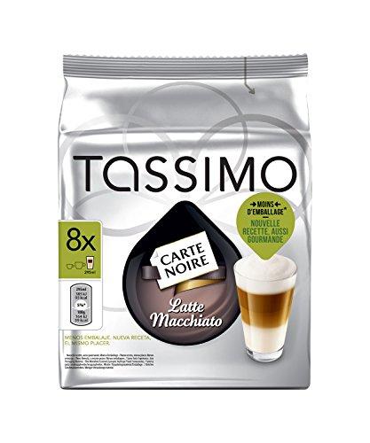 tassimo-carte-noire-latte-macchiato-16-t-discs-8-servings-by-tassimo