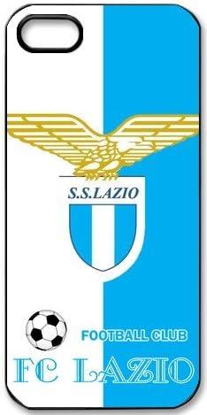 Macron Unisex/_Adult Ssl M20 Zainetto Nav//Giaf 30 Lt Backpack 30lt Official Ss Lazio 2020//21 TU Blue