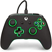 PowerA Spectra Enhanced Wired Controller for Xbox One - Standard Edition