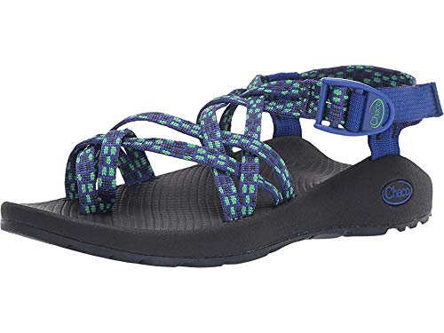 Chaco Women's ZX/2¿ Classic Scope Royal 8 B US