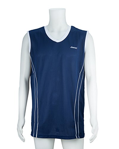 Mens boys rash guard sleeveless mesh t shirt swimsuit Rash guard shirts kids