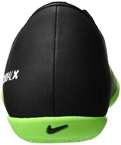 Nike Herren Mercurial Victory VI IC Fußballschuh
