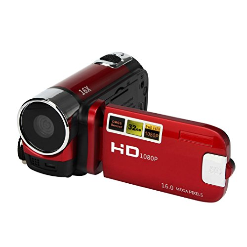 hotkey-hd-1080p-16m-16x-digital-zoom-video-camcorder-camera-dv-red