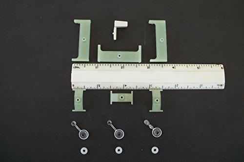 hunter-douglas-mb-duette-honeycomb-shade-small-parts-repair-kit