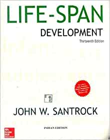 santrock life span development Description life-span development santrock 15th edition test bank chapter 01 introduction multiple choice questions 1 development can be defined as the pattern of movement or change that:.