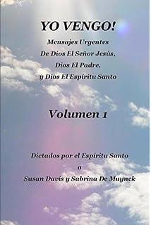 Yo Vengo, Volumen 1: Volume 1