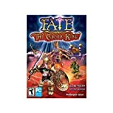 Best Weapons Of Fate PCs - Encore 25931 Fate The Cursed King Review