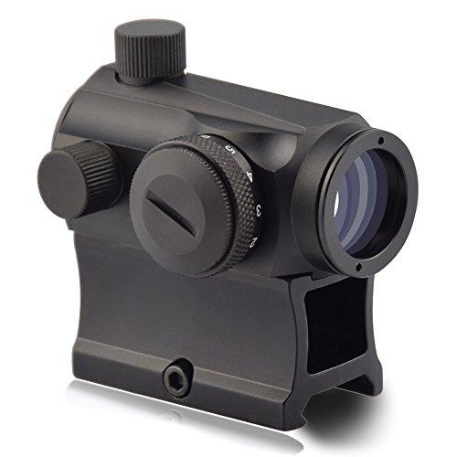 OTW Red Dot Sight1x20mm