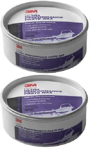 2-x-3m-marine-ultra-performance-paste-wax-95-ounce