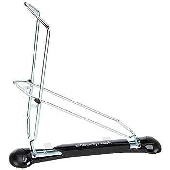 Image of Home Improvements Steadyrack Bike Racks - Fat Rack - 2 Pack