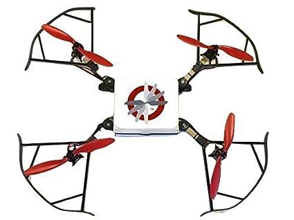 Kit de educación de dron de caja de lujo (paquete de 2 kits ...