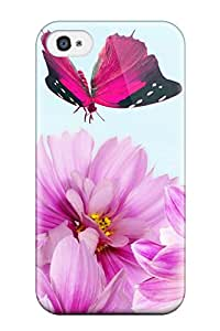 Iphone Cover Case - DDBhpwf9930wWcNL (compatible With Iphone 4/4s)