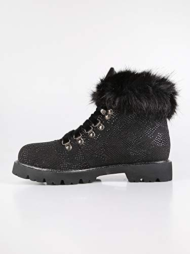 Black Women's Boots Onyx Women's Women's Black Black Boots Black Boots Onyx Women's Onyx Onyx Boots ICqwS4