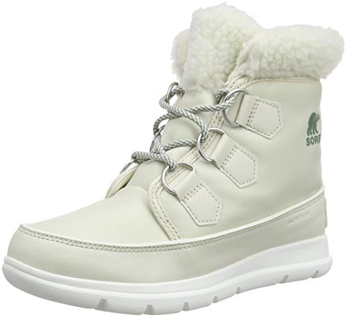 Top 9 best sorel explorer carnival boots women 2019