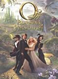 Oz: The Great and Powerful. Movie Storybook / Oz: Velikiy i Uzhasnyy. Klassika (myagkaya) (In Russian)
