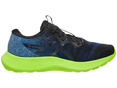ASICS Men's Gel-Nimbus Lite 2 Running Shoes 3