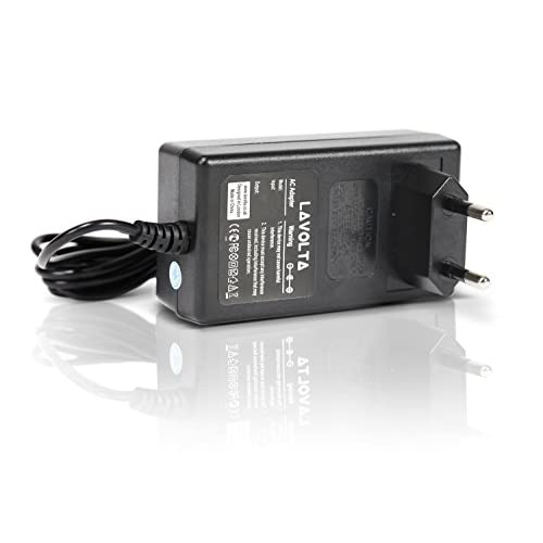 low-cost Lavolta Cargador Adaptador AC para Asus Transformer Tablet ...