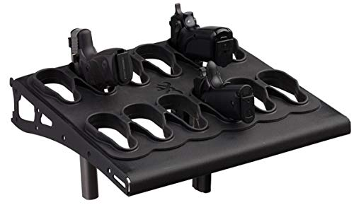 Browning Axis Pistol Shelf 154140