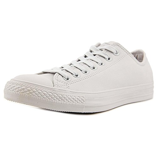 Converse Unisex Chuck Taylor All Star Ox Mouse/Mouse Basketball Shoe 12 Men US