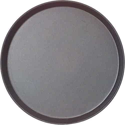 PADERNO - Pizza Pan Cm 32 With Double Non Stick-Coating